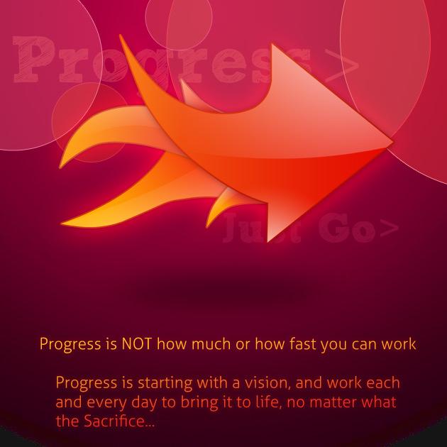 progress_post